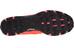 inov-8 W's X-Talon 225 Precision Fit NeonPink/Black
